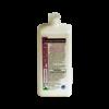 Перекис водню (пергідроль) (35%), кан. 5 кг