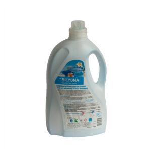 Білизна нейтралізатор прання (кондиціонер),  5л
