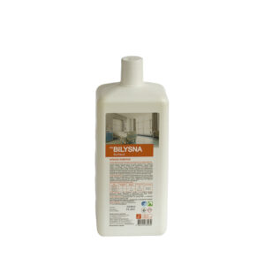 Білизна поверхня 1 л – засіб для миття поверхонь
