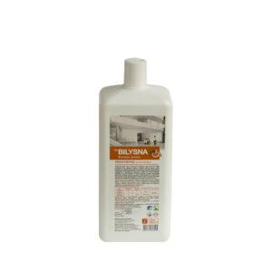 Білизна поверхня (Грейпфрут), 1л – засіб для миття поверхонь