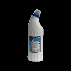 Білизна сантехніка, 1000 мл