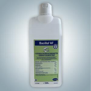 Бациллол АФ, 1000мл