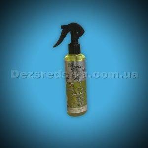 Спрей-еліксир Flora Recipe 200 мл