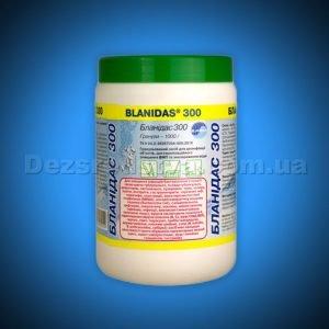 Бланидас 300 (гранулы), 1 кг