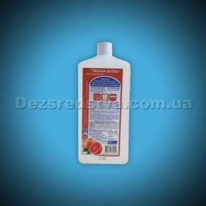 Білизна поверхня (Грейпфрут), 1л - засіб для миття поверхонь