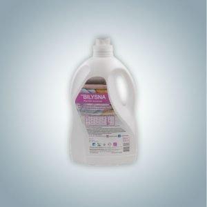 Жидкий стиральный порошок «Білизна проф еліт універсальний» 5.5 л