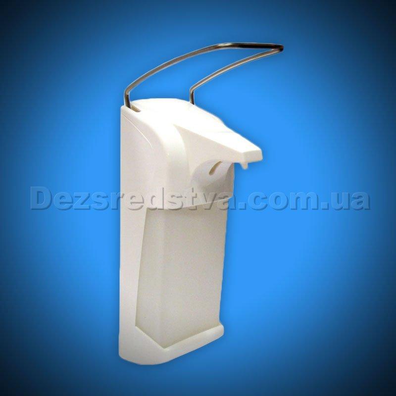 Утилізатор електричний, деструктор, спалювач для голок від шприців